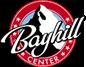 Bayhillcenter Logotyp